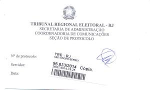 declaracao caixa protocolo
